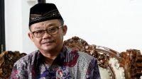 PP Muhammadiyah: Saya Mengikuti Pernyataan Denny Siregar yang Bernada Kritik Dan Sarkastis Kepada Kelompok Tertentu