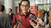 Refly Harun Sebut RUU HIP Akan Jadikan Pancasila Alat Gebuk Pemerintah
