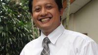 Ubedilah Badrun: Saya Harus Katakan, Jokowi Semakin Kehilangan Arah