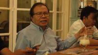 Bank Dunia Nilai RI Naik Peringkat, Rizal Ramli: Ini Jebakan!