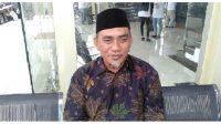 Banten Ganyang Komunis: RUU HIP Wajib Dibatalkan, Bukan Hanya Ditunda Apalagi Cuma Berubah Nama