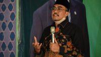Marah, Gus Jazil Sesalkan Denny Sebut Santri Tahfidz Qur'an Calon Teroris