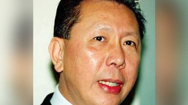 Kejagung sendiri menetapkan Djoko Tjandra sebagai Daftar Pencarian Orang (DPO) pada 2009. Terpidana kasus pengalihan penagihan Bank Bali itu dikabarkan ada di Malaysia. (dok JawaPos.com)