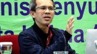 Desak Jokowi Lakukan Resuffle, Rakyat Butuh Pemimpin Dengan Terobosan dan Problem Solving