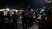Soal Penyerangan di Solo, Polisi: Acara Itu Dianggap Mereka Tak Sesuai