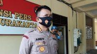 Polisi Tangkap 2 Pelaku Penyerangan Acara Doa Jelang Pernikahan di Solo