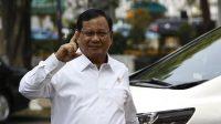Beri Wejangan Anggota Seskoad, Prabowo: Pegang Teguh Tradisi TNI