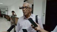 Sambut Baik Relokasi Dana BOS Untuk Kuota Internet, Gus Ahad: Secepatnya Dicairkan!