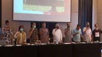 KAMI Bakal Gelar Deklarasi 18 Agustus Mendatang, Sejumlah Tokoh Akan Ikut Sampaikan Maklumat Selamatkan Indonesia