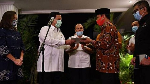 Usung Muhammad-Saras di Pilwalkot Tangsel, PDIP Minta Kader Kurangi Tidur Jika Ingin Menang