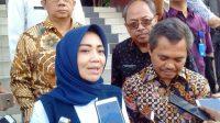 DPR Desak Polri Usut Tuntas Semua Oknum Yang Terlibat Dalam Kasus Buron Djoko Tjandra