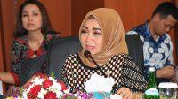 Komisi III Minta Polri Perbaiki Institusinya Yang Tercoreng Kasus Djoko Tjandra