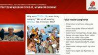 Kasus Corona di Bali Terus Melonjak, Ini Analisis Ahli Wabah UI