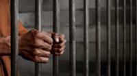 3 Tahanan Polresta Batam Terkonfirmasi Positif COVID-19