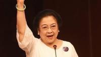 Tolak Pernyataan Megawati, Demokrat: Silahkan Salahkan Demo Anarkis, Tapi Jangan Bawa-bawa Milenial