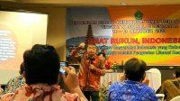 BPIP: Indonesia Terlahir dari Perbedaan dan Saling Menghargai