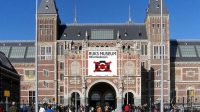 Belanda Janji Kembalikan Pusaka RI, Termasuk Berlian 70 Karat Banjarmasin