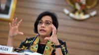 Sri Mulyani: Jangan Pernah Lelah Mencintai Indonesia