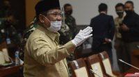 Kunjungan Prabowo ke AS Menunjukkan Diplomasi Yang Komprehensif