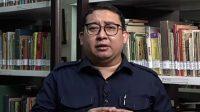 Soroti Gelar Menkeu Terbaik Sri Mulyani, Fadli Zon: Penilaian Asing Hanya Dari Luarnya Saja