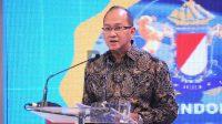 Ekonomi Syariah Indonesia Masih Tertinggal dari Malaysia