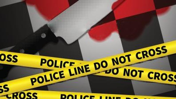 Seorang Ustadz di Aceh Ditusuk Saat Ceramah Maulid Nabi, Polisi Tangkap Pelaku