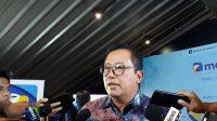 DPP Demokrat: Mestinya Megawati Hati-hati Menilai Generasi Milenial