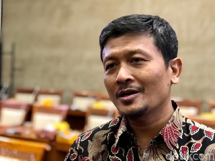 PKS Tanggapi Soal Projo Minta Komisaris-Direksi BUMN Banyak Diisi Relawan: Bebani Negara