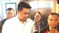 Kecewa Pada Para Pemimpin Kota Medan, Bobby Nasution: Mungkin Itu Bukan Salah Mereka!
