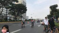 DKI Kembali PSBB Transisi Mulai Hari Ini, Pakar Epidemiologi Ingatkan Anies Perhatikan Positivity Rate