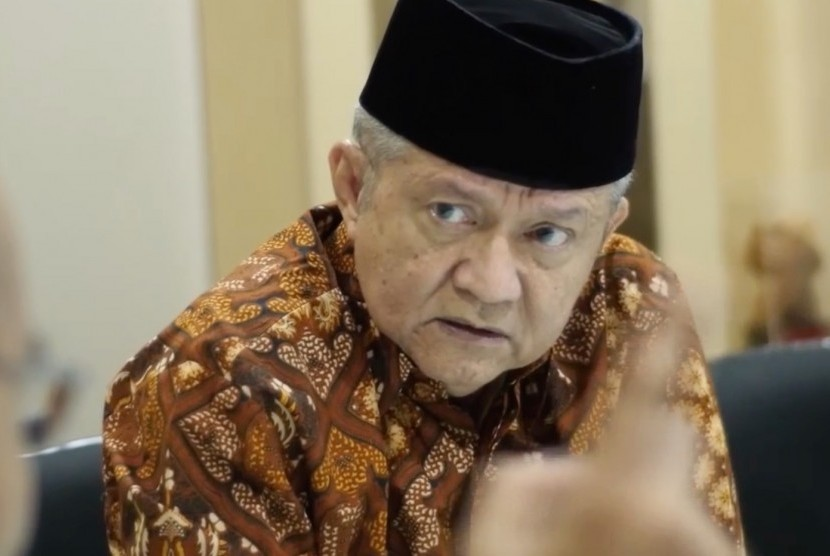 MUI Apresiasi Gubernur Papua Soal Pelarangan Miras