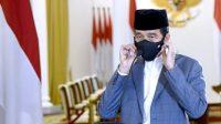 Apresiasi Sikap Presiden Jokowi Kecam Macron, PKS: Sudah Selayaknya Menyuarakan Kemarahan Umat