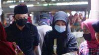 Cawabup Rembang Bayu Andriyanto Optimis Bisa Tekan Angka Kemiskinan