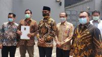 PKS: Presiden Jokowi Sensitif Membaca Keresahan Masyarakat Indonesia