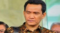 Refly Harun: Bintang Jasa Cukup Ampuh Jinakkan Fadli Zon dan Fahri Hamzah