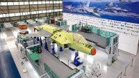 Indonesia Tidak Lanjutkan Kesepakatan Proyek Jet Tempur KF-X/IF-X Korsel