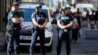 Prancis Ancam Tutup 76 Masjid yang Dianggap Sebarkan Separatisme