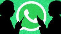 Waspadai WhatsApp, Ini Ciri WhatsApp Disadap dan Cara Mengatasinya