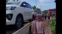 Dibalik Kisah Warga Desa yang Memborong 176 Mobil Ada Mitos dan Kepercayaan Adatnya Lo, Yuk Kepoin!