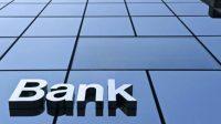 Bank Mana Saja yang Memberlakukan DP 0% untuk Kredit Mobil