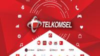 Khusus Buat Kamu Begini Cara Aktifin Paket Telkomsel 6 Gb hanya 12 Ribu