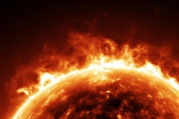 Gila, Ilmuwan Berencana Buat Redup Matahari, Biayanya Penelitiannya Keterlaluan