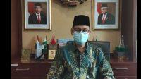 Alhamdulillah, 27 Imam Masjid Indonesia Berhasil Terpilih Menjadi Imam UEA
