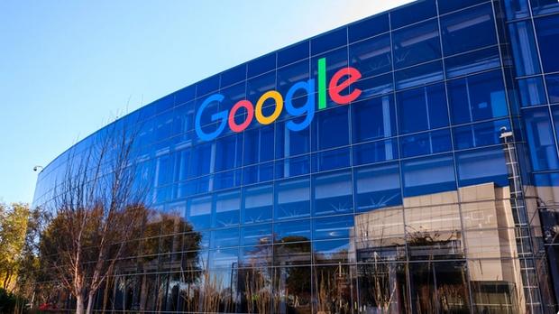 Viral, Hanya Bermodal Rp 42 Ribu, Pria Ini Berhasil Beli Domain Google