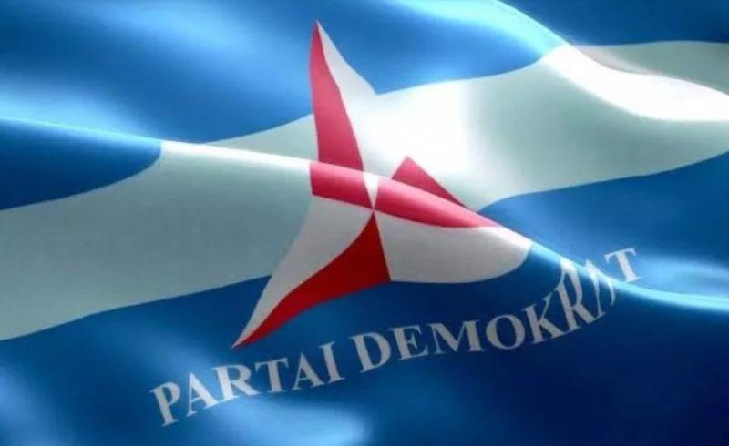 Daftarkan Demokrat ke Ditjen Kekayaan Intelektual, Kubu Moeldoko: Pak SBY Sedang Linglung
