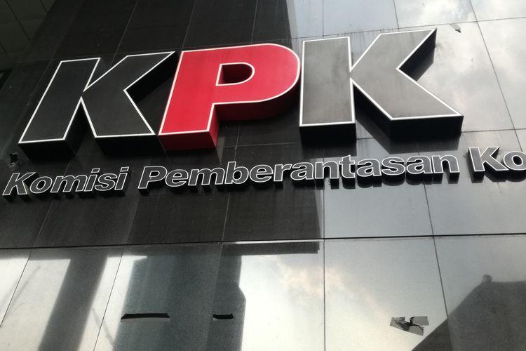 KPK Tak Hanya Sekali Gagal Penggeledahan, ICW Nilai Dampak Buruk UU KPK Baru