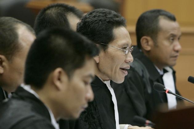 Tepis Ceramah Tengku Zulkarnain Soal Orang Hitam, PBNU: Surga Tidak Dikaveling Warna Kulit