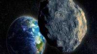 Asteroid Besar Ancam Bumi, Indonesia Tak Punya Roket Penghancur
