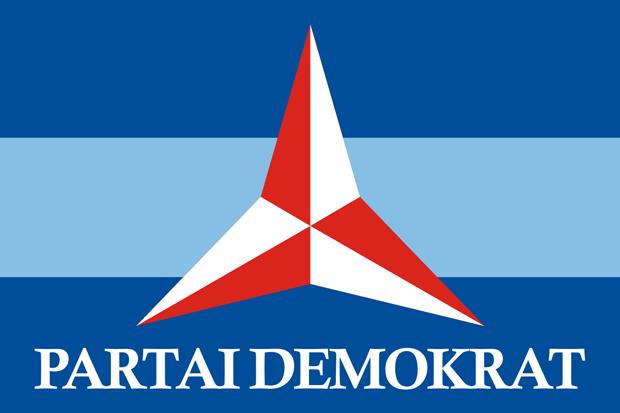SBY Daftarkan Merek Dan Lukisan Partai Demokrat, Pakar: Harus Dibedakan, Mana Aset Pribadi Dan Kepentingan Partai