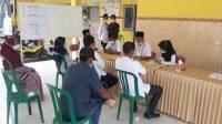 Sarjana Unair Kalah Dari Lulusan Paket C Ketika Seleksi Perangkat Desa di Gresik, Bupati Tunda Pelantikan Kades